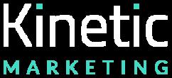 Kinetic Marketing