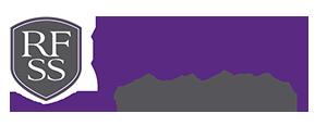 RFSS-Logo