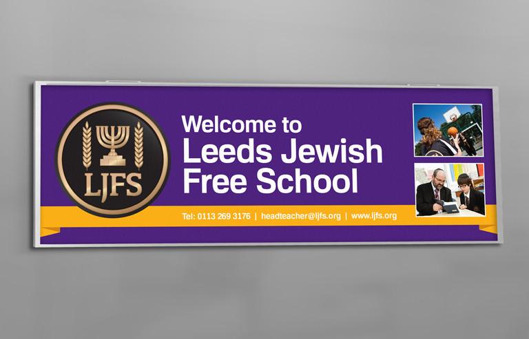 ljfs-banner