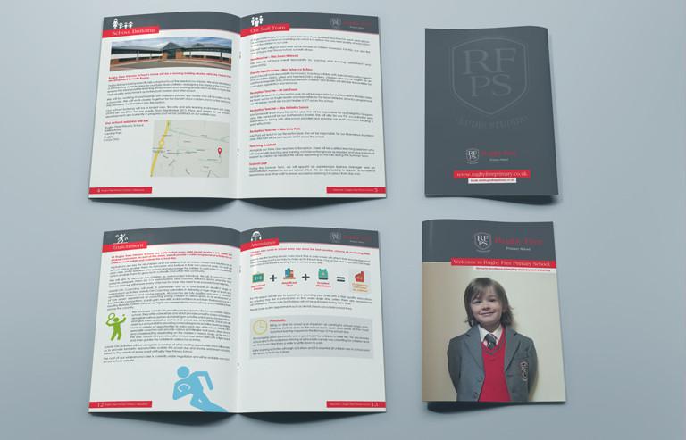 rfps-booklet