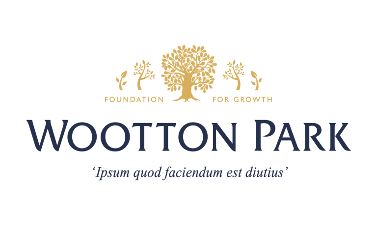 Wootton Park School