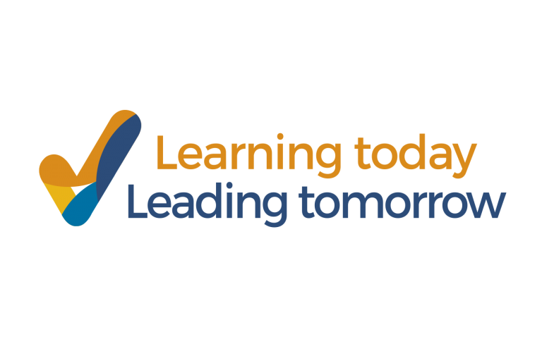 Learning Today, Leading Tomorrow