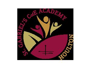 st-gabs-logo
